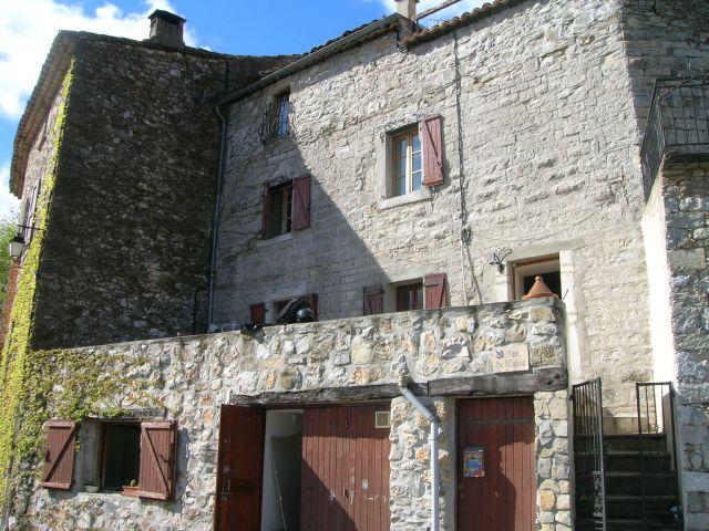 vente maison  190 000  €